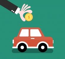 Solucione as suas 11 maiores dúvidas sobre Consórcios de Carros