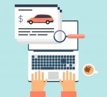 5 motivos que provam que Consórcio de Automóveis é o melhor para você
