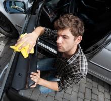 3 dicas de cuidados com o carro