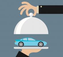 Conheça os principais lançamentos automotivos do segundo semestre de 2016