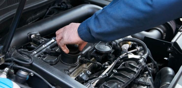 12 dicas para melhorar o desempenho do motor do seu carro