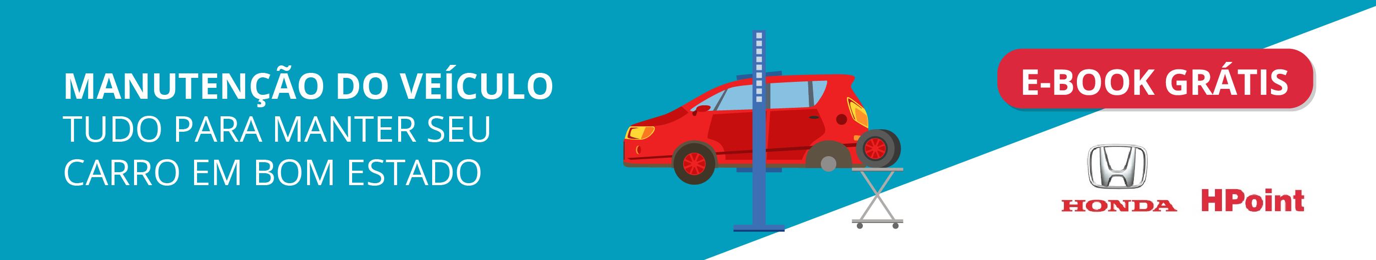CTA_Manutenção do veículo - tudo para manter seu carro em bom estado-
