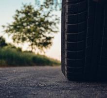 Saiba como prolongar a vida útil dos pneus do seu carro!