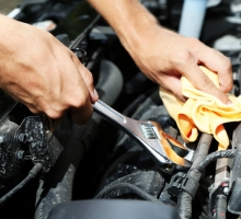 11 sinais de que seu carro precisa de manutenção