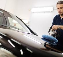 6 dicas incríveis para manter a pintura do carro sempre nova
