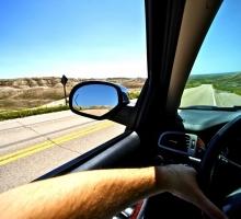 8 cuidados para você ter com o carro durante o verão