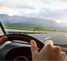 8 dicas para quem gosta de pegar a estrada nos finais de semana