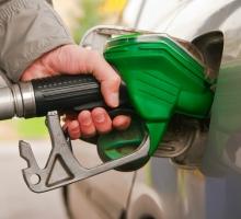 8 dicas para economizar o combustível do carro
