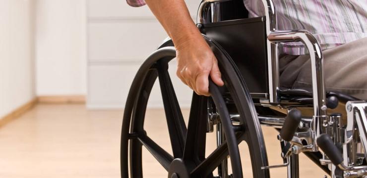 Veja como é o processo de compra de carros para pessoas com deficiência