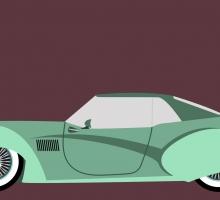 3 dicas para estilizar o seu carro e deixá-lo estiloso e seguro