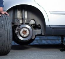 Conheça 6 dicas para prolongar a vida útil do pneu do seu carro