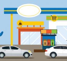 Óleo de motor: quanto tempo um carro consegue rodar sem óleo?