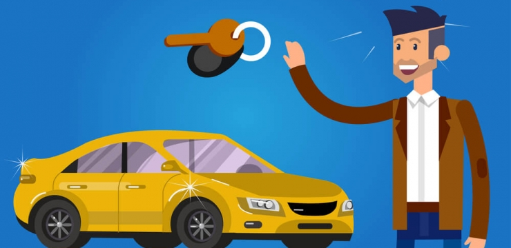 SUV, Sedan ou Hatch… Veja qual carro é a sua cara!