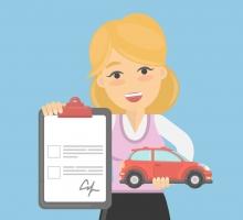 9 dicas de segurança para comprar e vender veículos