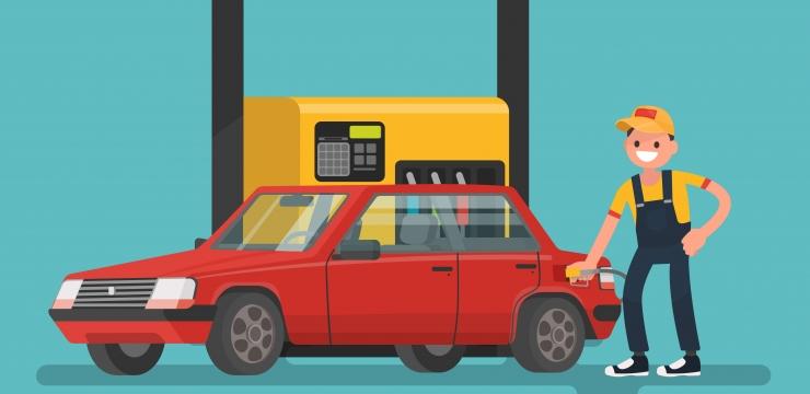 Como avaliar o desempenho geral do seu carro?