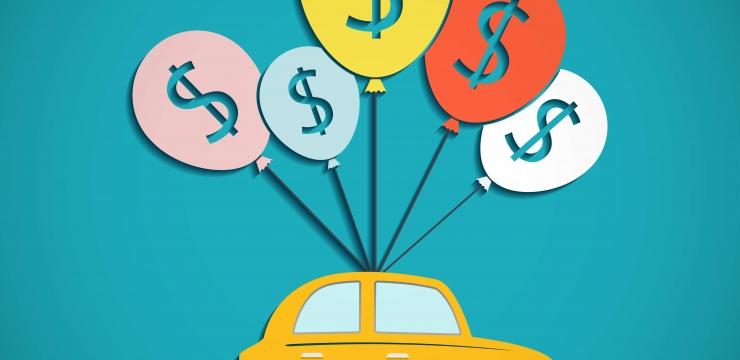 Saiba quem tem acesso a descontos na compra de carros