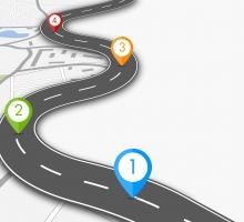 Afinal, ainda vale a pena investir em um GPS automotivo?