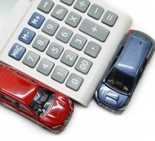 Como funciona um consórcio de carros seminovos?