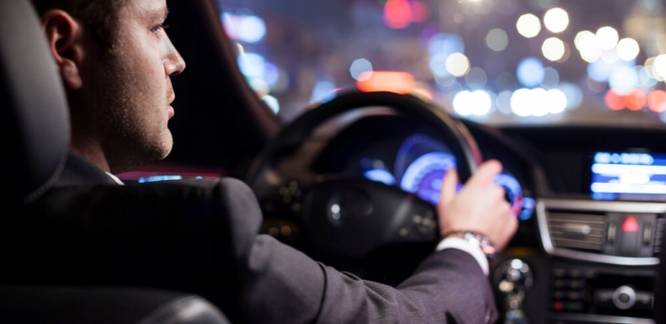 Quais tipos de carros oferecem mais conforto e ergonomia?