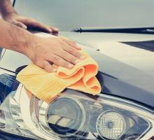 4 tipos de cera de carro que você precisa conhecer