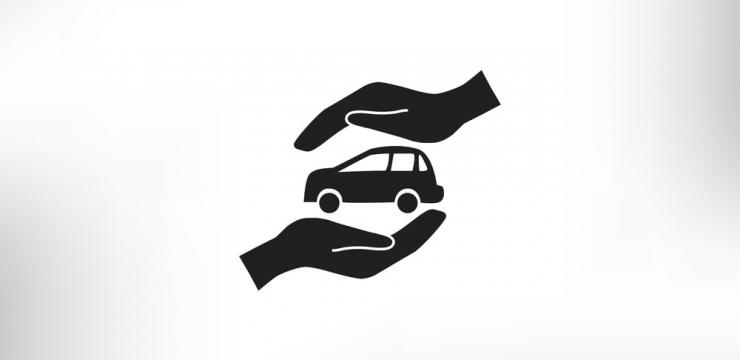 Como obter a indenização assegurada pelo DPVAT em caso de acidentes?