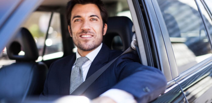 Saiba o que fazer para eliminar os barulhos internos em seu carro