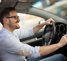 Veja por que você deve ter um kit multimídia em seu carro!