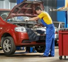 Veja por que fazer a manutenção do seu carro é tão importante