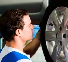 Você sabe a hora certa de trocar o pneu do seu carro?