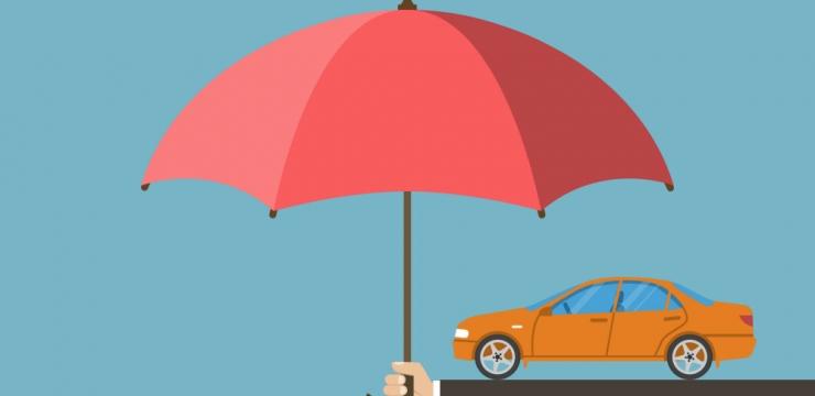 Seguro DPVAT: saiba mais sobre as principais questões desse seguro obrigatório