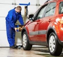 10 dicas para a manutenção de carros seminovos
