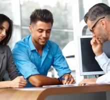 Seguro DPVAT: onde e quando solicitar a indenização?