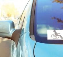 Adaptação de veículos para cadeirantes: o que não pode faltar?