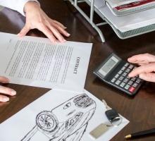 Esclareça 6 dúvidas sobre financiamento de carros usados