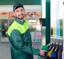 Gasolina aditivada rende mais: mito ou verdade?