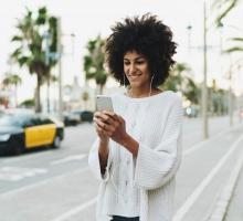 Conheça 6 aplicativos de transporte exclusivos para mulheres