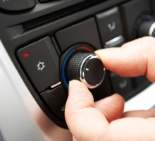 Ar-condicionado de carro: 11 cuidados para o bom funcionamento