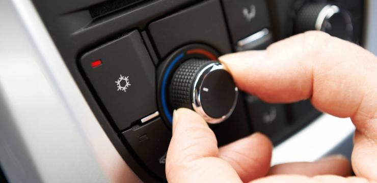 Ar-condicionado de carro: 6 cuidados para o bom funcionamento
