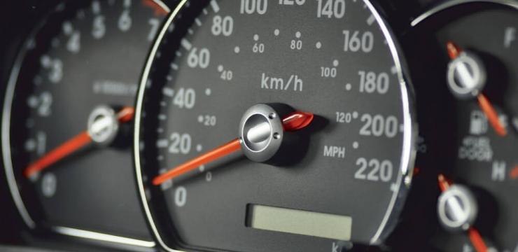Potência de carro: o que levar em consideração na compra?