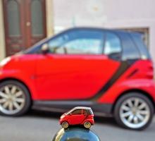 7 dúvidas esclarecidas sobre carros inteligentes