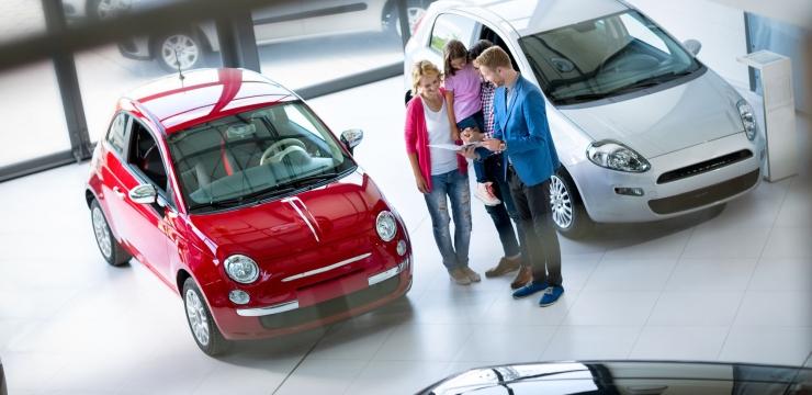 O que é preciso saber na hora de vender o carro?