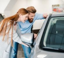 Carros blindados: o que é preciso saber antes de comprar o seu?