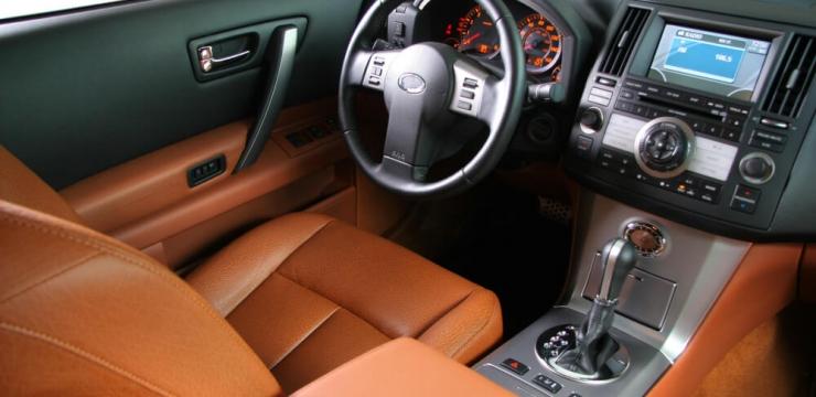 Acessórios para carro: 6 itens que fazem toda a diferença
