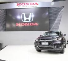 Confira quais carros Honda foram premiados pela revista Quatro Rodas