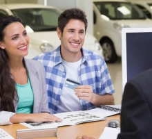 Carro novo ou usado: compare e escolha o melhor para você