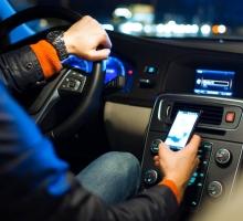 Conheça 8 aplicativos fundamentais para motoristas