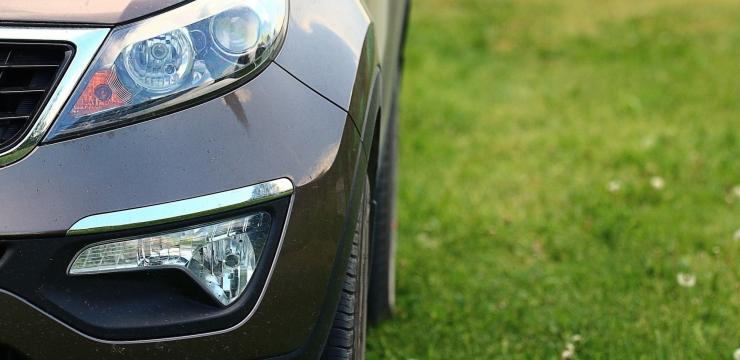 Saiba mais sobre seguro para carro blindado e suas particularidades