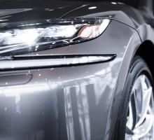 Cores de carro: confira as tendências para 2019