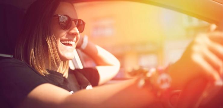 SUV e Sedan: qual opção mais combina com você?