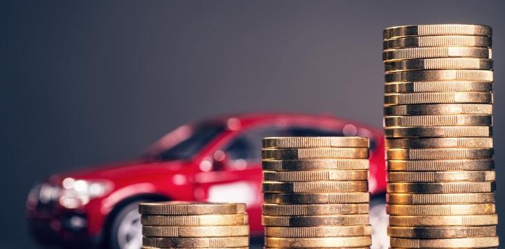 Consórcio ou financiamento de carro: como escolher a melhor opção